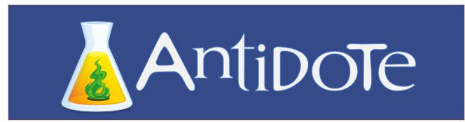 Grammarly Vs Antidote
