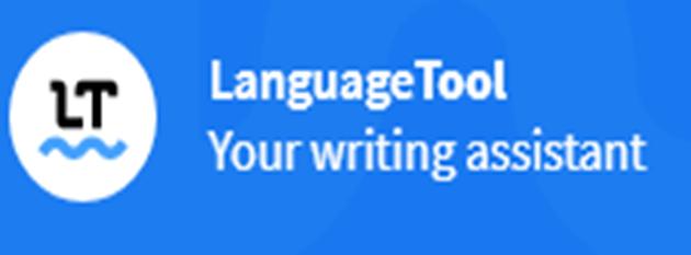 Grammarly Vs LanguageTool